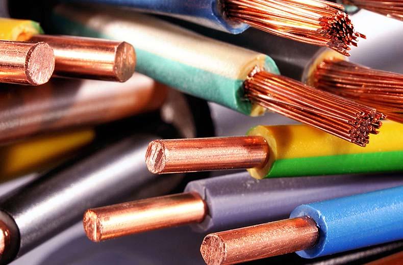 Bakır Kablo Test Cihazları Nedir - Kullanım Alanları