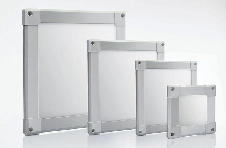 LED Panel Kasası Nedir - Ne İşe Yarar