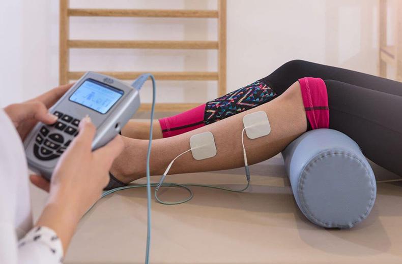 Fizik Tedavi Yöntemlerinde En Çok Tercih Edilen Cihazlar