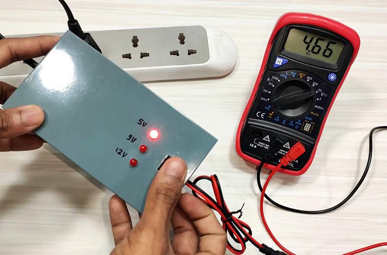 Kablo Arıza Tespit Cihazı Nedir-Ne İşe Yarar